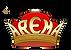 Logotipo de Arema