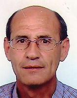José A. Fernández Alvarad