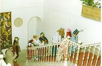 Fotos 1988