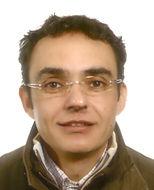 Julio Martínez Santano
