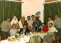 Fotos 1987