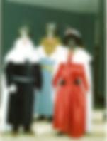 Fotos 1986