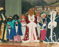 Fotos 1992