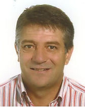 Domingo Gallego Carrasco