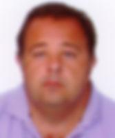 Eduardo Chacón López