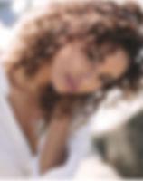 Olivia Ryan Stern.jpeg