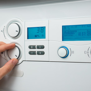 Eurostat: Στην Ελλάδα το 30% της ενέργειας που χρησιμοποιείται για θέρμανση και ψύξη είναι από ΑΠΕ