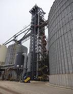 SMS109 - Bucket Elevator: Maintenance - Elevador de Cangilones: Mantenimiento