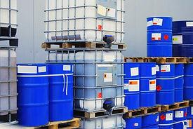 SMS101 - Hazardous Materials Shipping Papers - Documentos de Embarque de Materiales Peligrosos