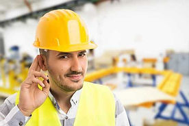 SMS093 - Active Listening for Supervisors - Escucha Activa Para Los Supervisores