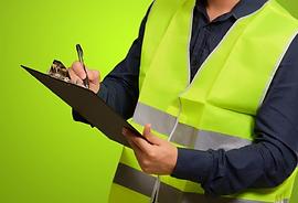 SMS108 - Goal Setting Skills for Supervisors - Habilidades de Establecimiento de Metas