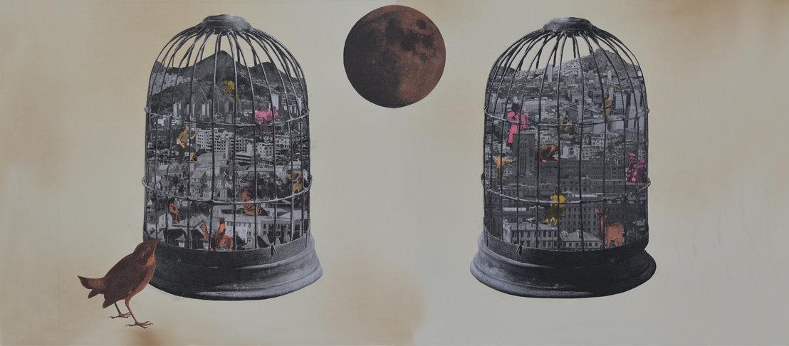 Tree Hollow album art