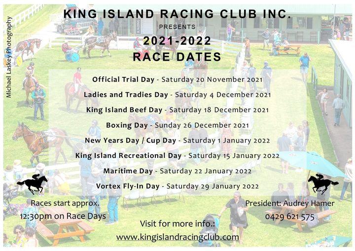 KIRC Dates 21-22.jpg