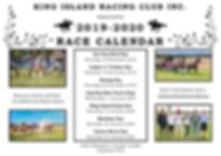 KIRC Race Calender 2019 2020.jpg