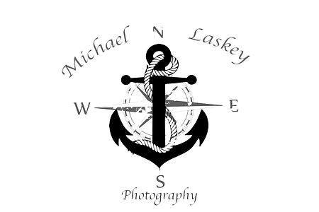 Michael Laskey.jpg