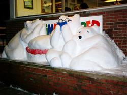 snowbears 2010-11 winter 008_edited