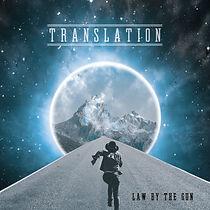 Translation - Blue.jpg