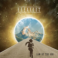 Breakout - Natural Cover.jpg