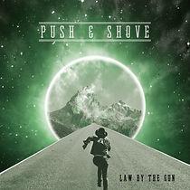 Push _ Shove.jpg