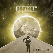 Breakout - Gold.jpg