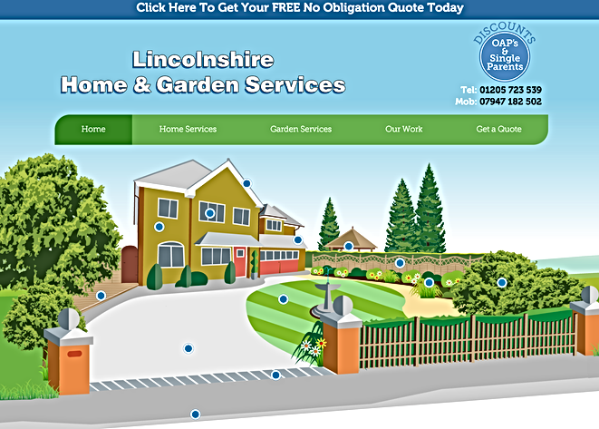 Lincolnshire_Home___Garden_Services_–_Bo