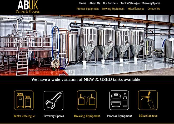 __ABUK_-_Tanks___Process.png