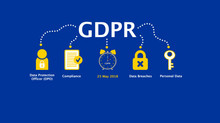 9 Ways to Make Your Small Business Ready for GDPR