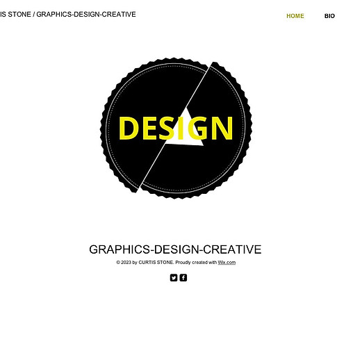Altn8 2Create - Designs (14).jpeg