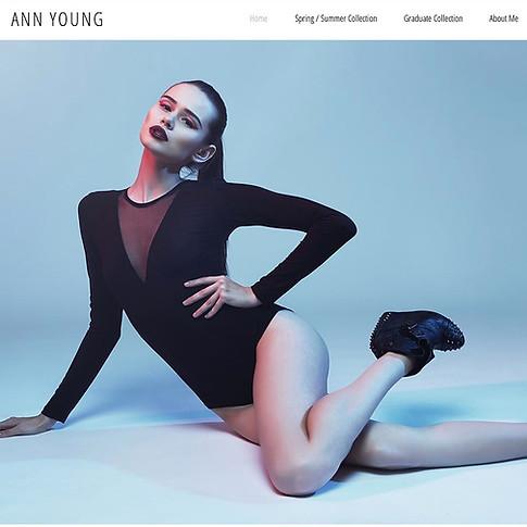 ANN YOUNG