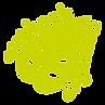 Outback-Organics-logo-6-transparant.jpg-