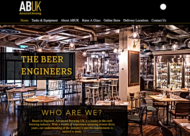 ABUK_Advanced_Brewing_–_Lincoln_UK.png