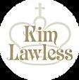 kimlawless-circle.png