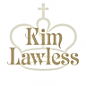 kimlawless-circle.png
