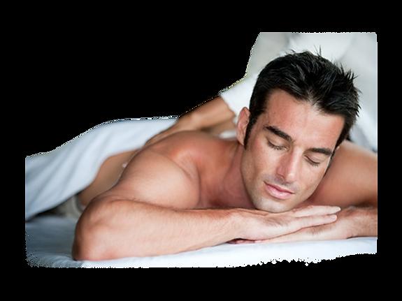 Serenity Retreat, Mens Intimate Waxing