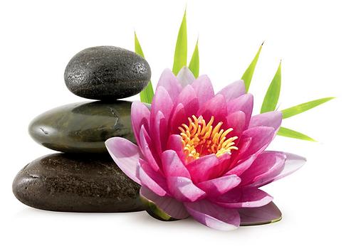 Serenity Retreat, Spiritual Treatments, Folkestone
