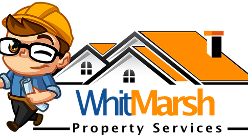Whitmarsh - logo
