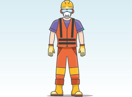 PPE GETS SMART