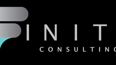 Finite - Logo