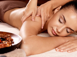 Interesting Facts about Massage Therapy.