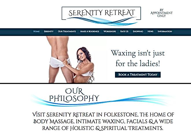 Beauty_Salon___Serenity_Retreat___Folkes