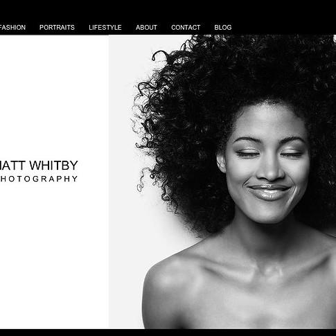 Matt Whitby Photography