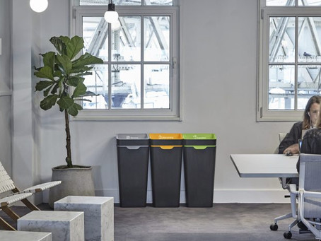 https://www.bfmmagazine.co.uk/changing-recycling-behaviours-in-the-workplace/