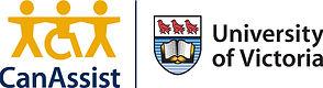 UVic CanAssist Logo JPG.jpg