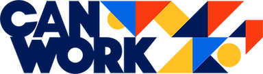CanWork Logo.png