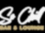 SOCHILL_Logo_negativ.png
