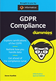 c25-gdpr-dummies-3336.png