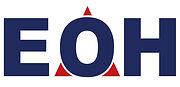 EOH-Logo.jpg