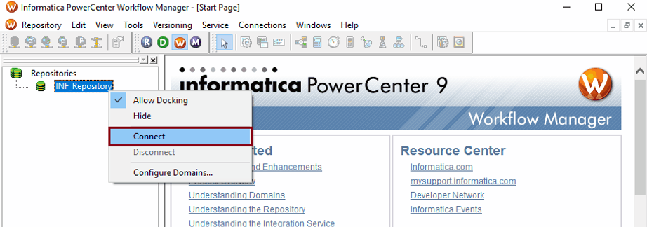 Informatica-Workflow-Manager-1.png