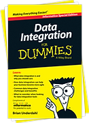 c25-data-integration-for-dummies-2642.pn