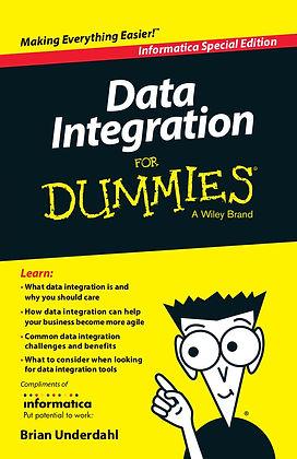 ebook-data-integration-for-dummies-15070